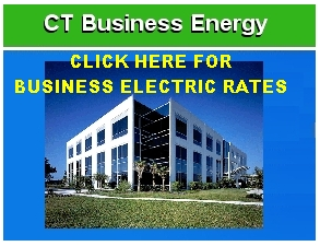 CT BUSINESS electric rates