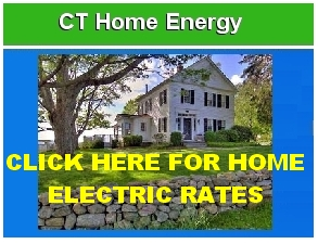 CT HOME electric rates